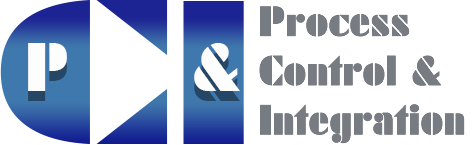 PCI Logo 12102017