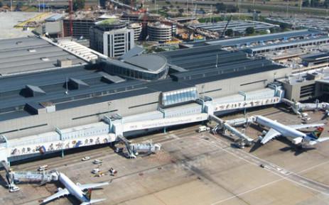 TamboAirport-2